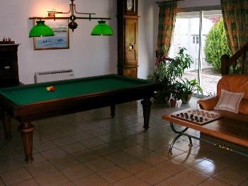 immobilier serrano narbonne architecte batisseur et agence. Black Bedroom Furniture Sets. Home Design Ideas